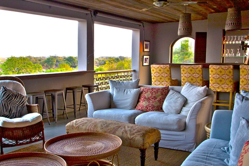 view-deck
